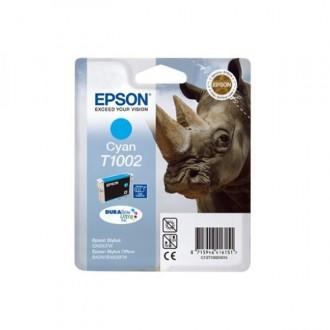 Inkout Epson T1002 (C13T10024010)