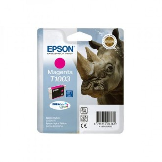 Inkout Epson T1003 (C13T10034010)