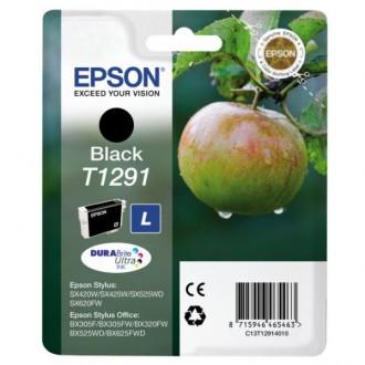 Inkout Epson T1291 (C13T12914011)