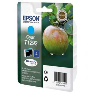 Inkout Epson T1292 (C13T12924012)