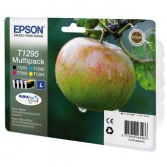 Inkout Epson T1295 (C13T12954010)