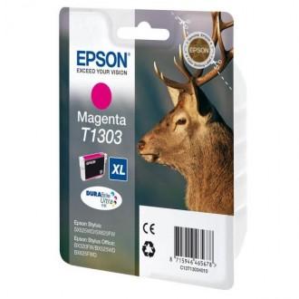 Inkout Epson T1303 (C13T13034010)