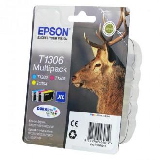 Inkout Epson T1306 (C13T13064010)