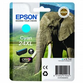 Inkout Epson T2432 (C13T24324010)