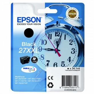 Inkout Epson T2791 (C13T27914012)