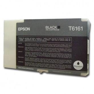 Inkout Epson T6161 (C13T616100)