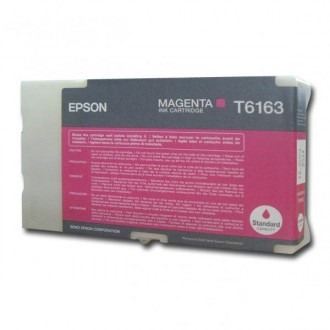Inkout Epson T6163 (C13T616300) na 3500 stran