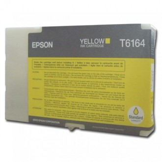 Inkout Epson T6164 (C13T616400)