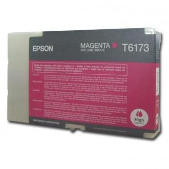 Inkout Epson T6173 (C13T617300)
