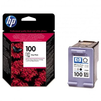 Inkout HP C9368AE (100)