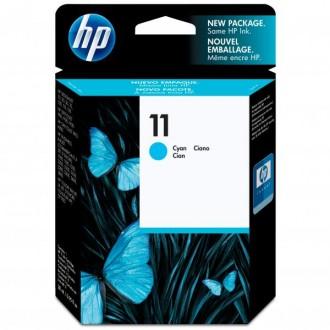 Inkout HP C4836A (11)