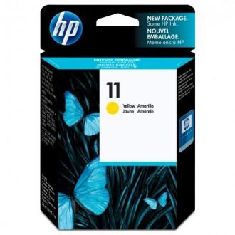 Inkout HP C4838A (11)
