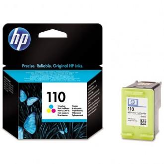 Inkout HP CB304AE (110)