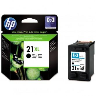 Inkout HP C9351CE (21XL)