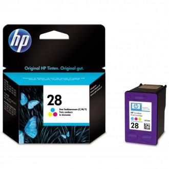 Inkout HP C8728AE (28)