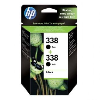 Inkout HP CB331EE (338)