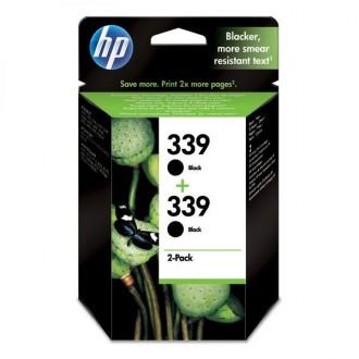 Inkout HP C9504EE (339)