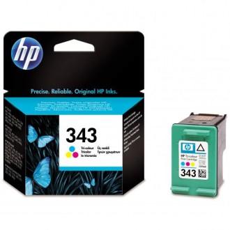 Inkout HP C8766EE (343)