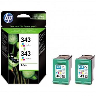Inkout HP CB332EE (343)
