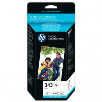 Inkout HP Q7948EE (343)