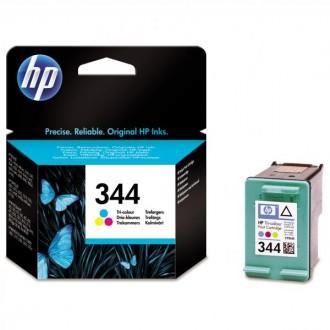 Inkout HP C9363EE (344)