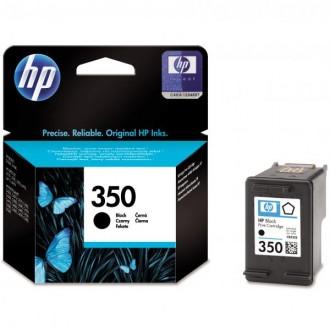 Inkout HP CB335EE (350)