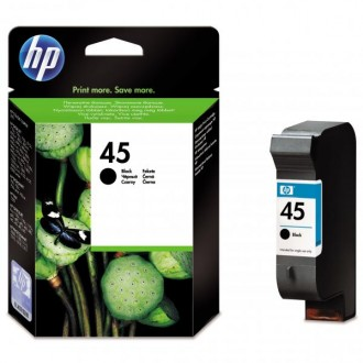 Inkout HP 51645AE (45)