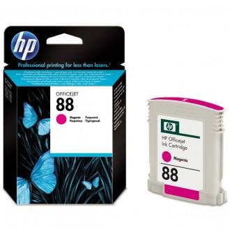 Inkout HP C9387AE (88)