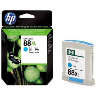 Inkout HP C9391AE (88XL)