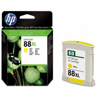 Inkout HP C9393AE (88XL)