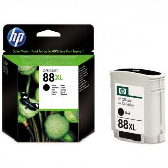 Inkout HP C9396AE (88XL)