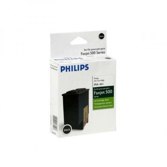 Inkout Philips PFA-441 na 440 stran