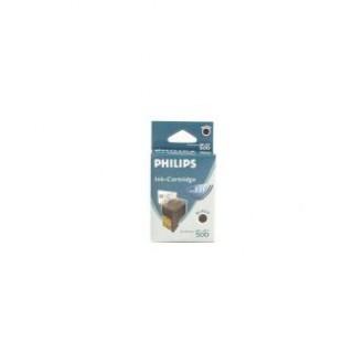 Inkout Philips PFA-531