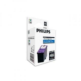 Inkout Philips PFA-546 na 1000 stran