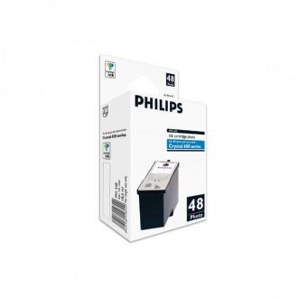 Inkout Philips PFA-548 na 300 stran