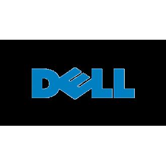 Toner Dell 593-11165 (RGCN6) na 2500 stran