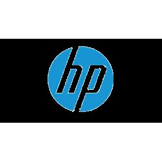 Inkout HP T0B30A (982X) na 20000 stran