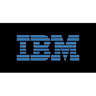 Toner IBM 78P6874 na 14000 stran