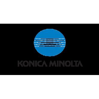 Toner Konica Minolta TN-310Y (4053-503) na 11500 stran
