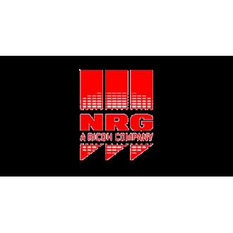 Toner NRG DT3000YLW (884951) na 15000 stran