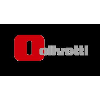 Toner Olivetti B0856 na 26000 stran