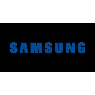 Toner Samsung CLT-C806S (SS553A) na 30000 stran