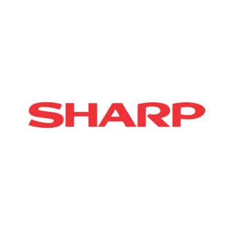 Toner Sharp MX-36GTBA na 24000 stran
