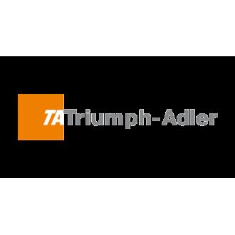 Toner Triumph Adler TK-M2626/2726 (4472610114) na 5000 stran