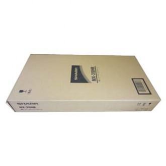 Sharp MX-310HB