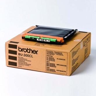 Optický pás Brother BU-300CL na 50000 stran