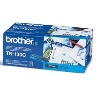 Toner Brother TN-130C na 1500 stran