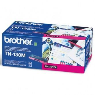 Toner Brother TN-130M na 1500 stran