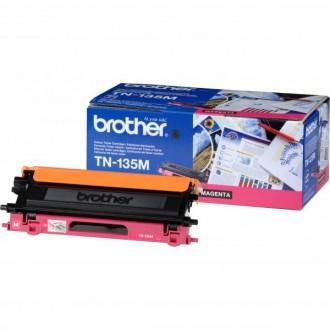 Toner Brother TN-135M na 4000 stran