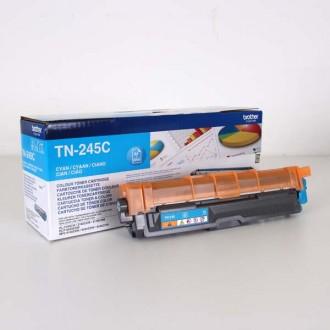Toner Brother TN-245C na 2200 stran